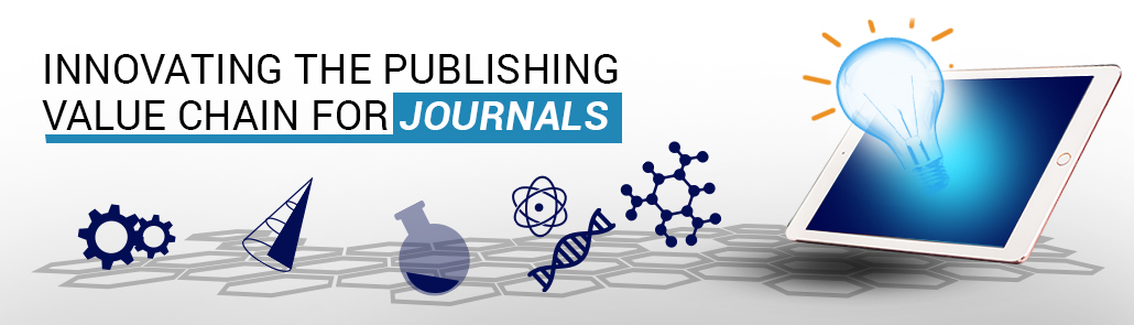 Innovating-the-Publishing-Value-Chain-for-Journals