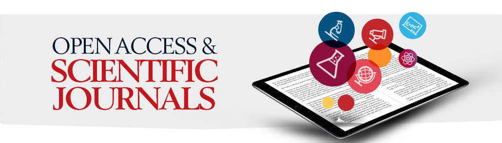 Open-Access-&-Scientific-Journals
